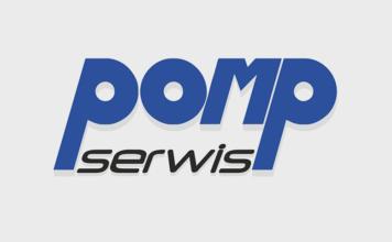 Pomp Serwis
