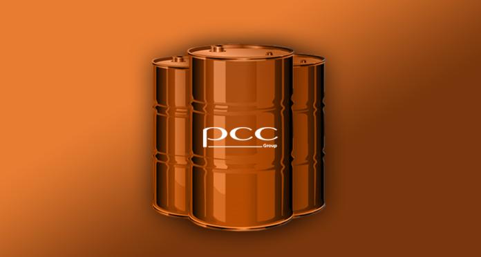 PCC Prodax