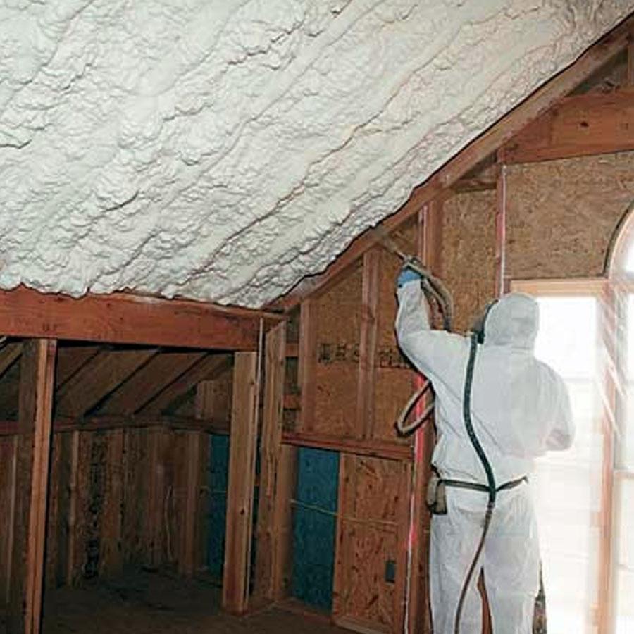 Шумоизоляция на потолке своими руками 611