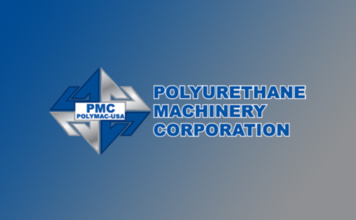PMC - Polyurethane Machinery Corporatnion