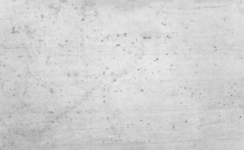 Expert radzi - podłoże pod PU - beton