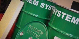 polychem system