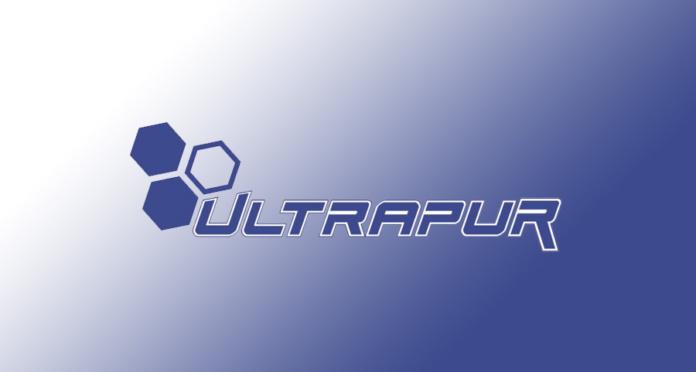 Ultrapur