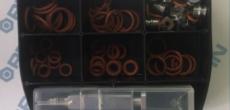 fusion ap zestaw